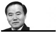 <헤럴드 포럼 - 박상근> 복지시대에 늘어나는 복지사각지대