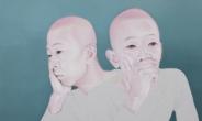 광주에서 글로벌 아트페어 즐겨볼까.'아트광주12' 개막