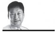 <데스크 칼럼 - 전창협> 588 vs 2,623 vs 13,796