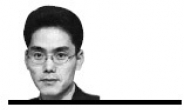 <데스크 칼럼 - 김대우> 탈출구 안보이는 유로존 재정위기