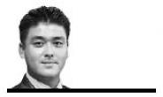 <헤럴드 포럼 - 송지훈> '소셜러닝'에 대처하는 우리들의 자세