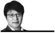 <데스크 칼럼 - 윤재섭> 최고 학력 국가 자축할 일 아니다