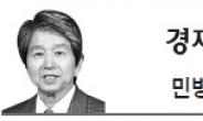 <경제광장 - 민병문> 사닥다리 통해 본 유신체제 추억