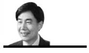 <헤럴드 포럼 - 이용호> 대기업이 사회적 기업에 뛰어들라
