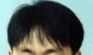 <기자수첩>앞서도 너~무 앞선 새누리당 특검수정안 발의