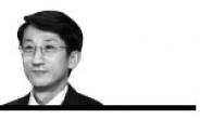 <데스크 칼럼 - 김형곤> 개미들이여, 왜 남 좋은 일만 시키나!