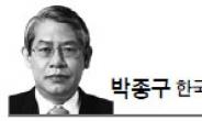 <경제광장 - 박종구> 중국 경제 무엇이 문제인가?