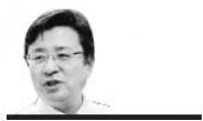 <세상읽기 - 정재욱> 프로야구 감독 수난시대