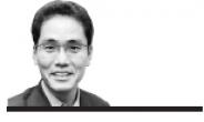 <데스크 칼럼 - 김대우> 반성 없는 역사인식이 日 우경화 주범