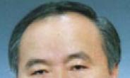 <헤럴드포럼> 중산층 감세에 눈감은 당정(黨政)-박상근(세무회계연구소 대표ㆍ경영학박사)