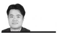 <글로벌 Insight - 정윤서> 佛샹젤리제 꿈꾸는 쿠알라룸푸르 부킷빈탕