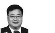 <데스크 칼럼 - 김화균> 코스트코 파동의 교훈