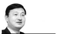 <데스크 칼럼 - 박승윤> 방향타 잃은 용산역세권 개발