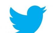 트위터 한국 지사 설립 '맞춤형 서비스'제공
