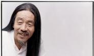 대통령 꿈꾸는 박근혜·문재인·안철수… '트위터 대통령' 이외수에 몸 단 이유는?