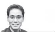 <데스크 칼럼 - 김대우> 정책대결 美대선 vs 네거티브 공방 한국