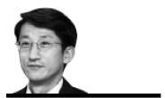 <데스크 칼럼 - 김형곤> 작전에 대한 작전을 세우자