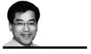 <세상읽기 - 황해창> '녹색성장'과 MB, 그리고 대선후보들