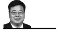 <데스크 칼럼 - 김화균> 대선후보 왜 전경련은 안가나