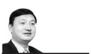 <데스크 칼럼 - 박승윤> 경제민주화 슬로건, 이젠 '올드 스타일'