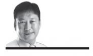 <데스크 칼럼 - 전창협> 기억하라 2007, 응답하라 2012