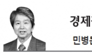 <경제광장 - 민병문> 국악 사랑 · 기업 사랑 · 나라 사랑