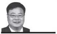 <데스크 칼럼 - 김화균> 고용이 최상의 복지다