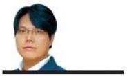 <프리즘 - 박도제> 디테일 필요한 장애인 표준사업장 제도
