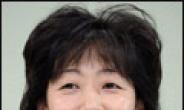 한국일보문학상 권여선씨