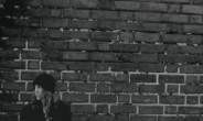 '여성 로커의 전설' 패티 스미스, 내년 2월 첫 내한 공연