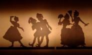 사랑 · 관능 · 이상향…모차르트 오페라 3종 세트
