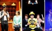도쿄 롯폰기에 울려퍼지는 한국 뮤지컬의 신화, 한류는 K-뮤지컬로…