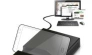 <생생코스닥>세진전자, 차세대 스마트폰 도킹스테이션 'Xs-1000' 출시