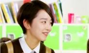 '학교 2013' 신혜선, 김성주, 탁재훈과 한솥밥