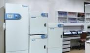 <생생코스닥>대한과학, '아이리스2'에 첨단실험장비 협찬