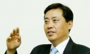 [장용동리포트] 전월세 매물난…매매시장 자극 제한적