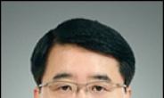 <생생코스닥> 디아이디, 신임 대표이사에 삼성전자 출신 박성수氏 내정