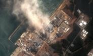 日 방사능 오염수 바다 배출…우리나라 피해는?