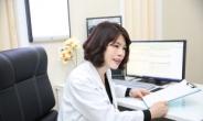 동양 여성에게 흔한 치밀유방, 유방초음파로 검사 가능