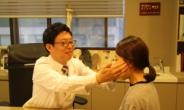 입벌릴 때 턱통증과 턱소리 어디서 치료하지?