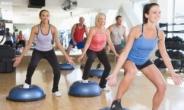 단식ㆍ다이어트로 인한 영양부족ㆍ결핍 심각…식습관+비타민+운동 병행해야