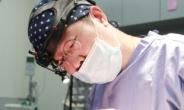 쌍꺼풀 수술과 앞트임의 유무, 눈매 차이는?