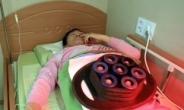 """암 치료 과정도 행복할 순 없을까? KBS 다큐 """"의학, 제3의 물결"""" 해답 제시"""