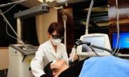 <화제의 의료현장> 삼성서울병원 흉터예방 · 조기치료 프로그램 운영