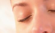 여드름ㆍ뾰루지 피부 트러블 NO!…미백관리까지 동시에 가능한 cc크림 고르는 방법