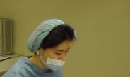 여성정수리탈모에 효과적인 두피문신