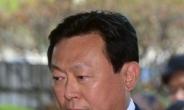 <피플앤데이터> '안전' '투명한 롯데' 양대 원칙 고삐 다시 죄는 신동빈 롯데그룹 회장