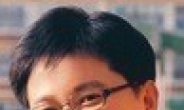 김형식 서울시의원, 살인교사 혐의 구속.. 친구 체포되자
