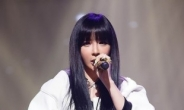 박봄 마악류인 암페타민 밀반입 혐의로 4년전 입건유예 받아...누리꾼 '충격적'