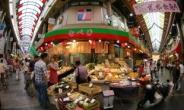 혐한에 엔저 설상가상… 對일본 식품 수출 비중 25%대로